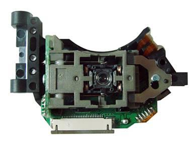 Sell DVD laser lens SF-HD850