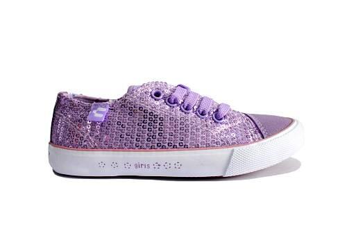 hot sale woman shoes
