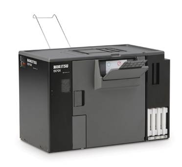 Digital minilab  dry lab d 701