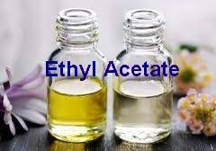 Ethyl Acetate (EA) 99.5%