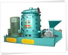 super eddy current grinder,rubber grinder, plastic crusher, chemical raw material pulverizer, foodst