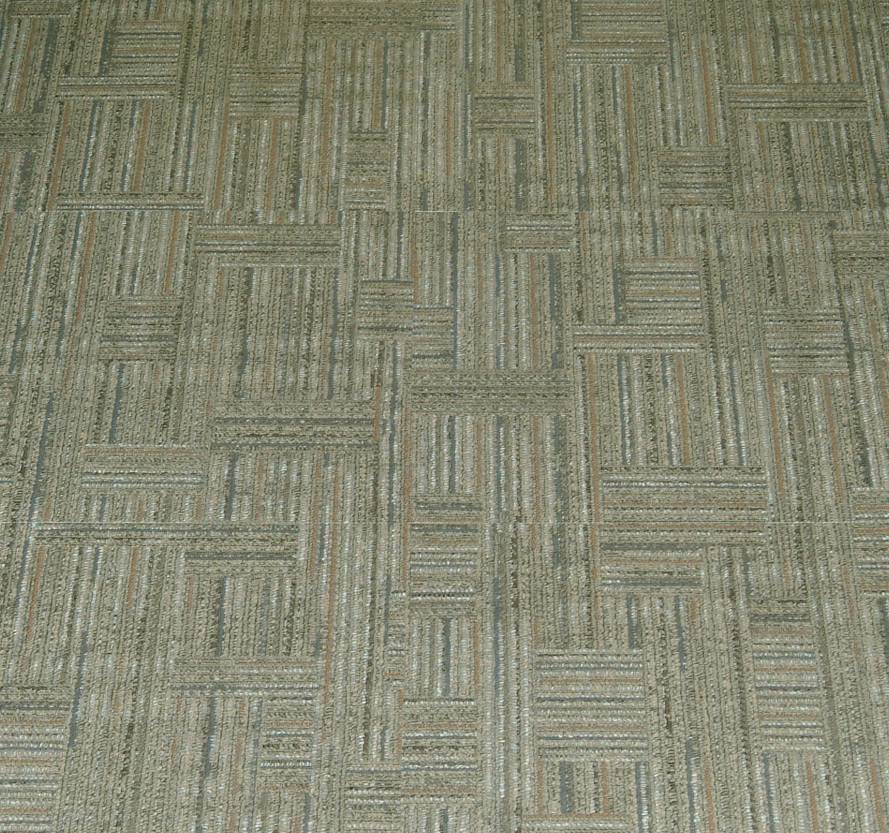 Unideco Luxury Vinyl Tile 1211