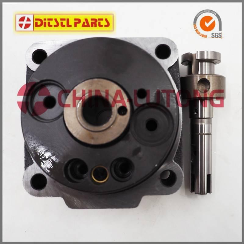 Rotor Head Factory 096400-1270
