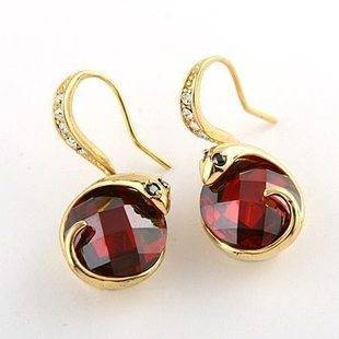 Excellent quality and competitive price Fashion Jewelry,Earring