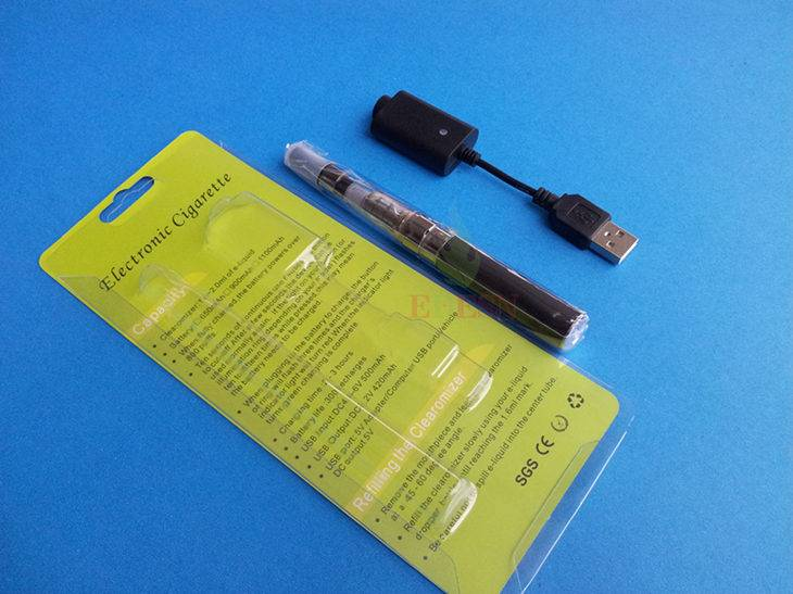 EGO-ce4 Electronic Cigarettes Cigars Smoking Pipes gas pipe, ppr pipe, healthy electronic cigar
