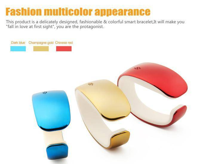 sell fashionable smart watch Y02
