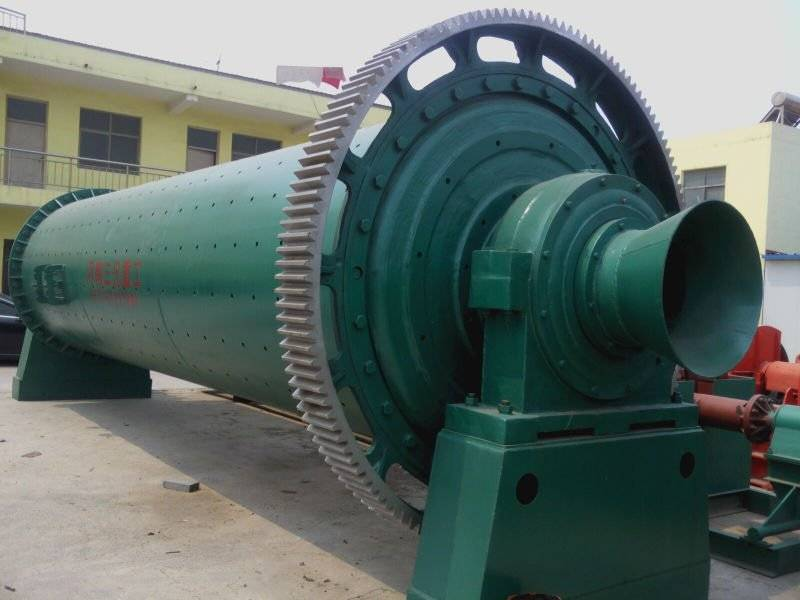 ball mill need to troubleshoot regularly Filtration 1 filtration sand has to be removed regularly--usually by hand--due to the mass of growing material surface increase until the filters need.