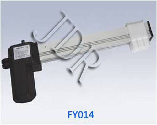 Electric Linear Actuator FY014
