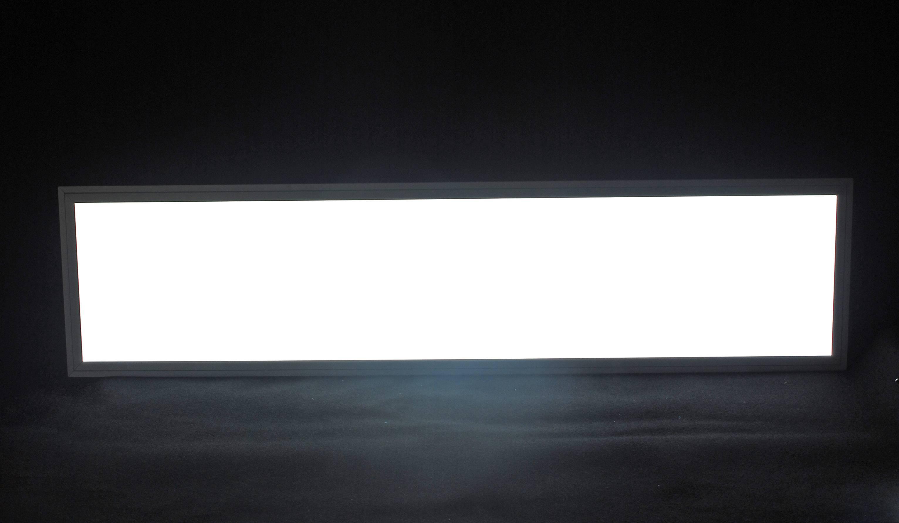 Hot sale 3001200 ecnomic LED panel light