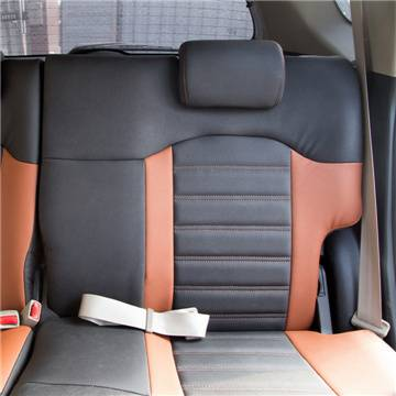 High Quality PVC Leather For Car Seat