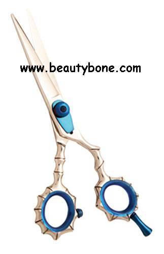 Professional Razor Edge Barber Scissors