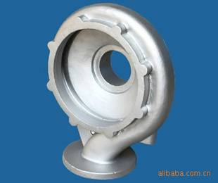 Sell HCH pump and valve parts