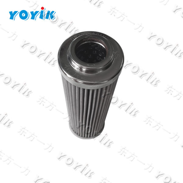 Dongfang spare parts New Offer DP301EA01V/-F Filter