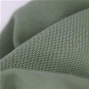 100% Ecru Twill Fabrichigh quality 100% Cotton Twill price 100% Ecru Twill Fabric company