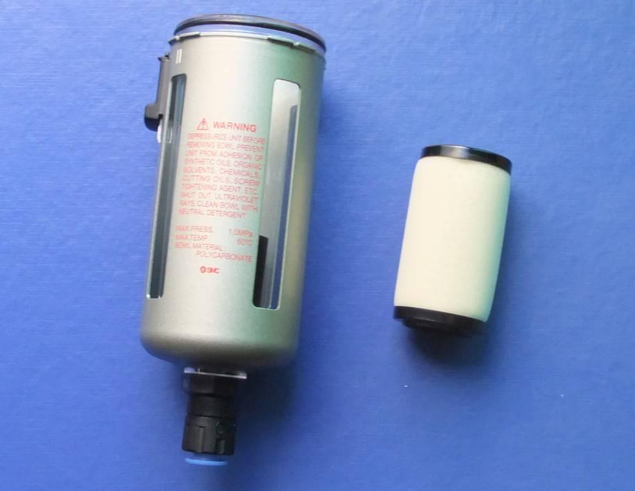 JUKI Filter Element A PF901002000