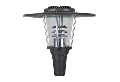 led garden light 40w