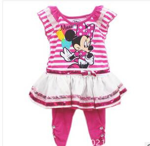baby ropmers 100% cotton for export