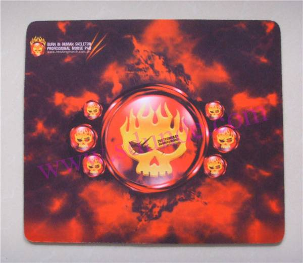 Mouse Pad for sublimation