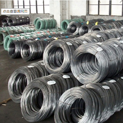 Best quality stainless steel wire