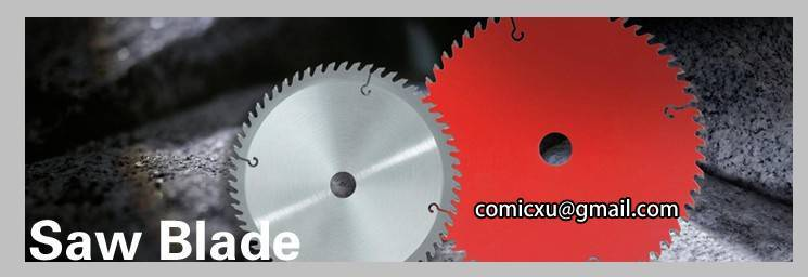 sell saw blade