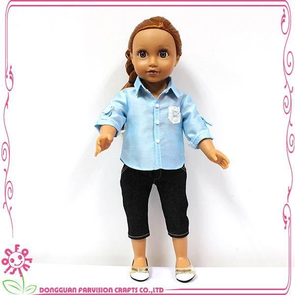 Plastic Doll , Plastic Doll Toy , Plastic Doll Gift