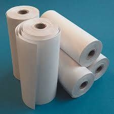 paper roll china thermal paper