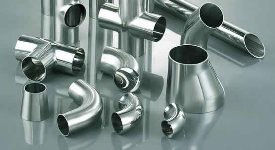 sell pipe fittings and sanitary pipe fittings