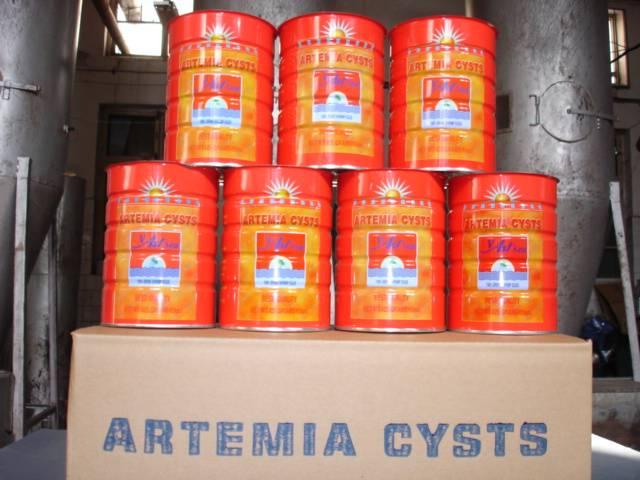 artemia flakes,brine shrimp flakes