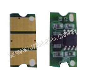 OKI C110/130 Toner Chip