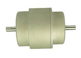Oxygen Concentrator Motor