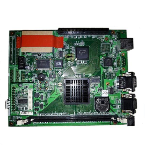 Muratec PCB 21A-E52A-001