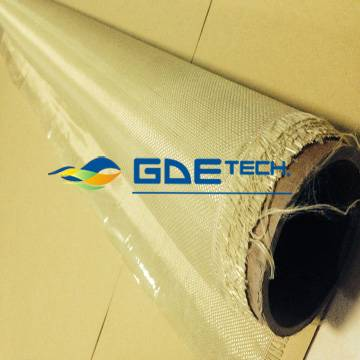 kevlar fiber fabric,aramid fiber fabric,plain kevlar fiber cloth