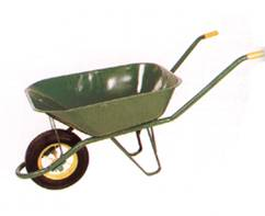 sell wheel barrow(071)