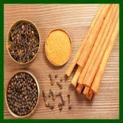 Pure SriLanken cinnamon products