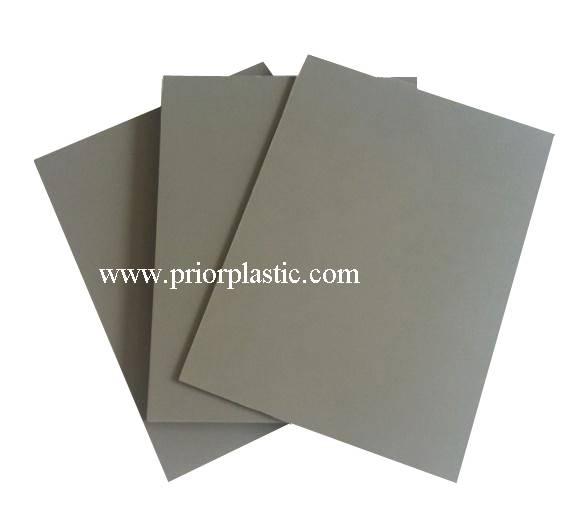 Sell CPVC sheet