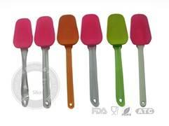 Silicone spatula ,Silicone oven glove ,mitts ,price ,supplier