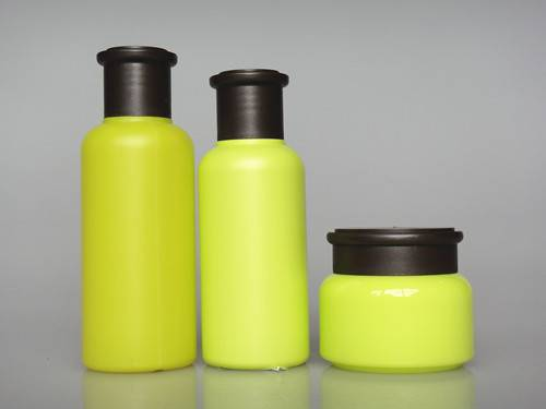 lotion bottle,PE bottle,cream jar,plastic bottle,cosmetic container