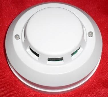 gas detector (TA-2188)