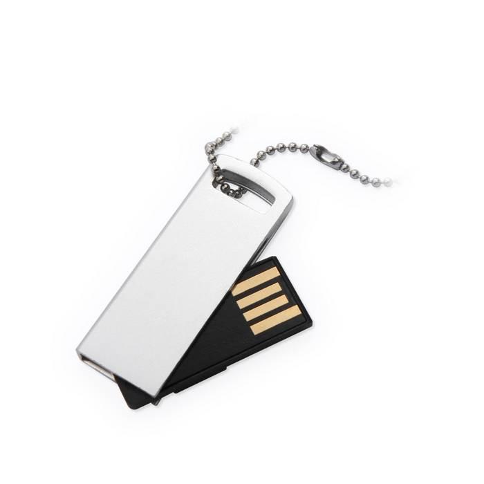 Electronics Mini USB Flash Drive