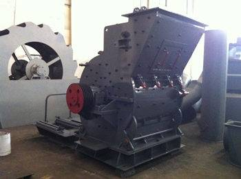 sell grinding mill