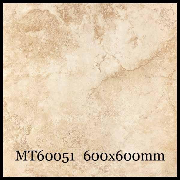 Glossy Porcelain tiles MT60051