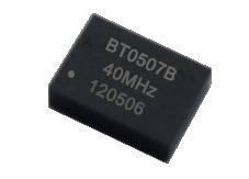 SMD0507 10MHz 0.5ppm TCXO for GPS