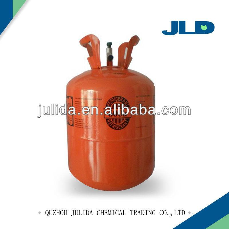 refrigerant r600 gas with best price