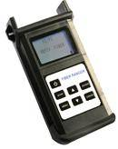 Fiber Cable Fault Locator,Optical Lighting Source,Optical Power Meter
