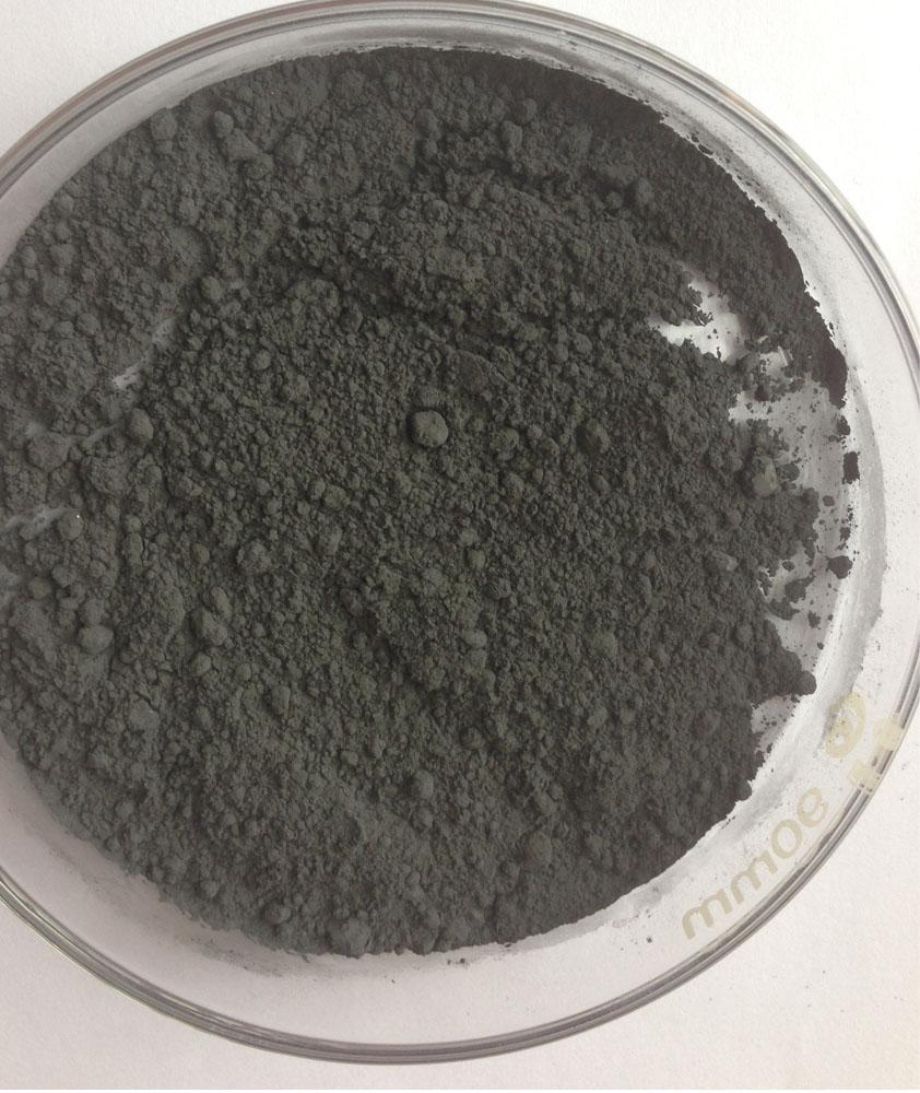 99.99%bismuth powder -325 mesh -200 mesh