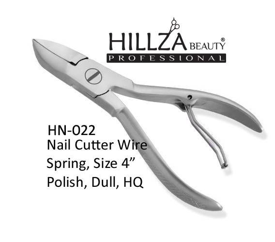 Professional Nail Cutters