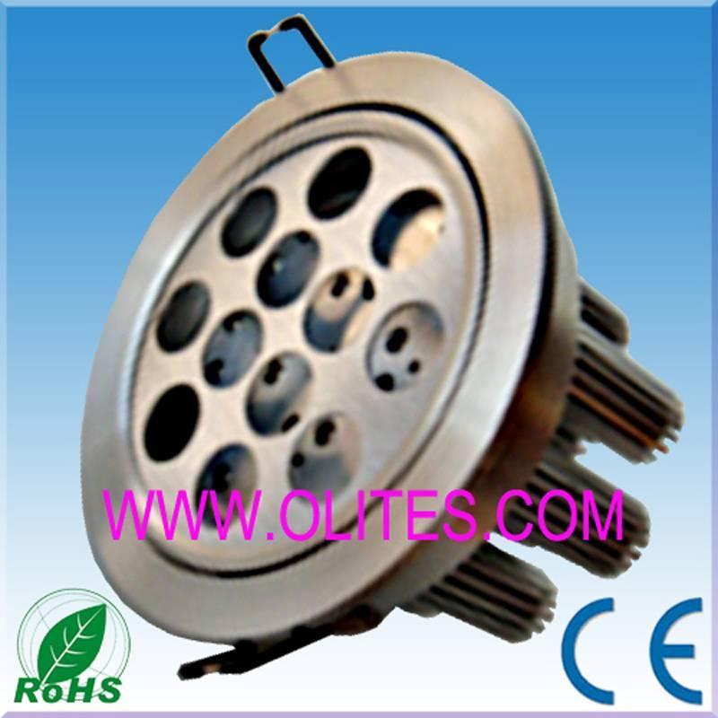 High Quality 121W LED Ceiling Light