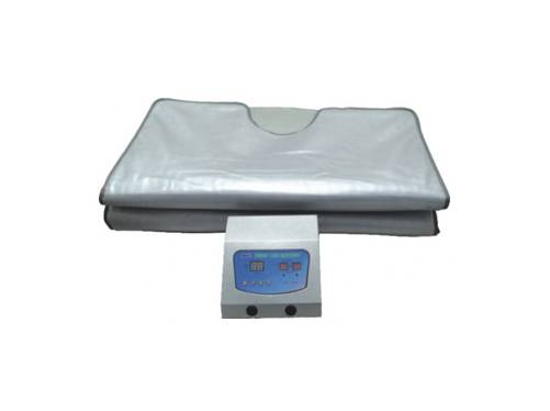 heat blanket Infrared Slimming Rug(BS-IS20)