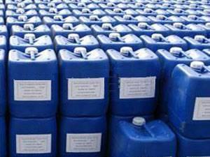 JK-04PL Polycarboxylate Superplasticizer Liquid (50% solid content)