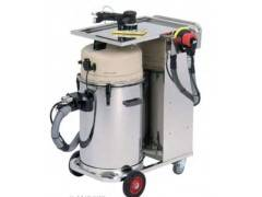 Sander & Vacuum Cleaner GM200